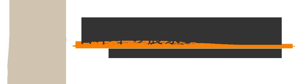 >農ログの農産物直送便なら、小売店様の手間なく、日本中の農家さんから直送!魅力的な売り場作りが可能になります。
