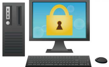 農産物販売ホームページの、セキュリティ対策のやり方