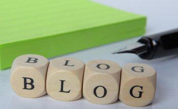農家さんがブログで情報発信すべき理由と、効果的なブログの書き方