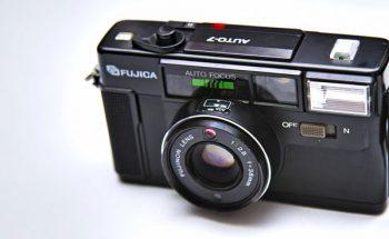 カメラ初心者の農家さん向け!ネットショップ用写真の撮り方の基本