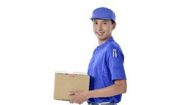 農産物ネット販売の為の、運送会社の選び方と送料を安くする方法