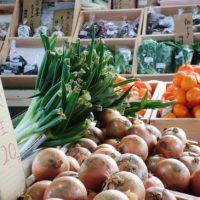 私の作った野菜、ネットで売れる?ネット販売に適した農産物とは