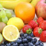 野菜、果物の色々な販路!ネット通販以外にも目を広げてみよう