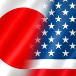 アメリカが農業分野の市場開放を要求!TPPより厳しくなる可能性も
