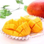 あなたの野菜、果物もブランドに!農産物のブランド化に大切な事