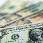 ネット販売の支払い方法はどうすべき?農家さんが導入すべき決済