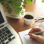 ネットショップでは顧客リストが大切。リピート客を増やす管理方法