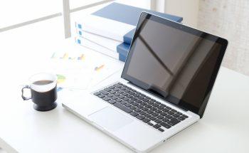 ネットショップが2分の1の料金で作れる、IT導入補助金のお知らせ